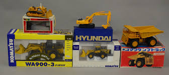 Five Die-cast Model Construction Vehicles: Diapet Komatsu HD1200M ... Komatsu Hm400 Articulated Dump Truck Workshop Repair Service Hm4003 Tier 4 Interim Youtube Komatsu Hd465 Dump Truck Oloshka Pinterest Trucks And Trucks America Corp Rolls Out New Innovative Ielligent Ingrated Rigid Rubbertired Diesel Hd4658 Hyvinkaa Finland September 11 2015 Hd605 Rigid 7857 X2 African Ming Machines This Giant Autonomous Doesnt Have A Front Or Back 3d Model 930e Industrial Cgtrader 360 View Of 730e 2012 Hum3d Store