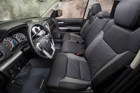 2014 Toyota Highlander Captains Chairs by 13 2014 Toyota Highlander Captains Chairs New Honda Pilot