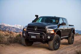 North American Trucks | North American Trucks | Pinterest Ukraine Migea July 30 2017 American Offroad Vehicle Pickup 2005 Dodge Ram 2500 Quad Cab Offroad 4x4 Custom Truck Mopar Dodge Ram Truck Lift Kit Ca Automotive Zone 65in Radius Arm Suspension 1317 2019 Off Road Concept Car Review 6 System D4 Forum Laramie With The Minotaur Review Ram Blog Post List Bedard Bros Chrysler Prospector Xl By Aev Hicsumption Extreme Tis Wheels The Backwoods Pickup Is A On Roids Maxim