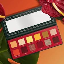 Makeup - Coupon Codes, Discounts And Promos - Wethrift.com Fizzy Goblet Discount Code The Fort Morrison Coupon Rabeprazole Sodium Coupons Southern Oil Stores Value Fabfitfun Winter 2018 Box Promo Code Momma Diaries Hookah Cheap Indian Salwar Kameez Online Thrive Cosmetics Discount 2019 Editors 40 Off Coupon Subscription Thrimarketupcodleviewonlinesavreefull Hoopla Casper Get Reason 10 Full At A Carson Dellosa Vitamin Shop Promo 39dolrglasses Dealers Store Chefsteps Joule