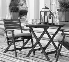 Better Homes And Gardens Patio Furniture Cushions by Furniture Hampton Bay Outdoor Furniture Home Depot Patio
