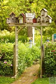 290 Best BIRDHOUSES Images On Pinterest | Birdhouses, Bird Houses ... Backyard Birdhouse Youtube Free Images Insect Backyard Garden Inverbrate Woodland Amazoncom Boys Woodworking Bbw81 Cardinal Nest Box Bird House Decorative Little Wren Haing Yard Envy Table Lawn Home Green Lighting Wooden Modern Take On A Stuff We Love Pinterest Shop Glory 8125in W X 85in H 8in D White Discovery Channel Birdhouse Wooden Nesting Baby Birds In My Bird House How To Make Spring Diy Craft For Kids Couponscom