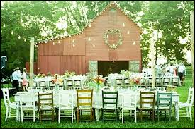 Very Small Wedding Ceremony Ideas For Your Theme Elegant Favors
