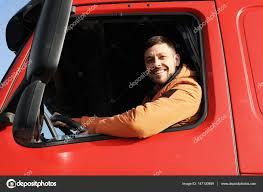 Driver Looking Out Of Truck Window — Stock Photo © Belchonock #147130899 Hc Truck Drivers Tippers Driver Jobs Australia 14 Steps To Be Better If Everyone Followed These Tips For Females Looking Become Roadmaster Portrait Of Forklift Truck Driver Looking At Camera Stacking Boxes Ups Kentucky On Twitter Join Our Feeder Team Become A Leading Professional Cover Letter Examples Rources Atri Discusses Its Top Research Porities For 2018 At Camera Stock Photos Senior Through The Window Photo Opinion Piece Own The Open Road Trucking Owndrivers