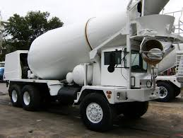 1999 Advance Front Discharge Mixer - Buy Concrete Mixer Product On ... 2002advaeconcrete Mixer Trucksforsalefront Discharge Koshs2146 Gallery 19 2005 Okosh Front Cat12 Triaxle Cement Trucks Inc China 12m3 Inclined Automatic Feeding Mixermobile Port City Concrete Supplier Redi Mix Charleston 1996 Mpt S2346 Front Discharge Concrete Mixer Truck Ready Mixed Atlantic Masonry Supply Indiana Driver Becomes First Twotime Champion At Nrmcas National Jason Goor On Twitter Of Hopefully Many 7 Axle With 6 Wheel Jmk40s Most Recent Flickr Photos Picssr 2006texconcrete