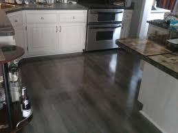 flooring kitchen wood laminate flooring kitchen cheap