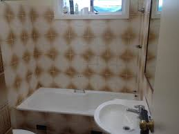 Regrouting Bathroom Tiles Sydney by Bath Resurfacing Specialists In Brookvale Nsw Get Free Quotes
