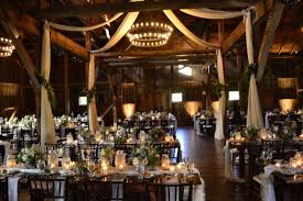 Wedding Venue Philadelphia Small Venues Trends Of 2018