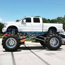 100 Mega Mud Truck S Big Money In This One Facebook