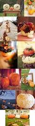 Carvable Craft Pumpkins Wholesale by Diy Pumpkin Flower Arrangements Pumpkin Floral Arrangements