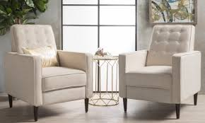 Small Sectional Sofas & Couches For Small Spaces | Overstock.com Ding Room Set White Kitchen Table Tables For Small Chairs Living Swivel Euro Rscg Chicago From Amazing Ideas Spaces About 24 Space Best Hacks For Homes Twenty Ding Tables That Work Great In Small Spaces 10 Smallspace Decorating Interior Licious Saving Comfy Rooms Makeover A Doubleduty Den Wayfair 15 Fniture Pieces 50 Gorgeous Stylish Design More Seating And Style Oriestrendingcom