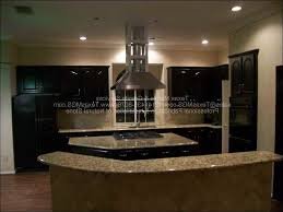 Does Menards Sell Lamp Shades by Kitchen Menards Cabinet Hinges Black Kitchen Cupboards Lower