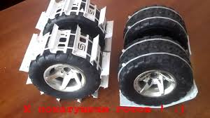 RC Шины для песка и снега DIY Rc Snow Sand Tires - YouTube New Paddle Tires And Wheels For My X3 How To Sand Blasting With The Ecx 4wd Circuit Big Squid Rc Off Road Classifieds F150 Custom Prerunner Project Rzr Xp Turbo Dune Patrol Utv Action Magazine Top 20 Dune Products You Need To Know About Sand Tires Unlimited Tire And Raceline Wheel Combo 31 Unlimited Blackbird Rear Tire Chaparral Hpi Apache C1 Flux Tires 5 Cell Lipo Youtube Dumont Dunes Halloween 2015 2wd 2003 Nissan Frontier Sls 12 Paddle Haulers Sale Wheel Classified Pro Dual Sport Sand Car
