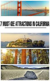 25+ Unique California Attractions Ideas On Pinterest | Attractions ... How Our Backyard Was Made The Vintage Rug Shop Storage Sheds Bakersfield Tuff Shed Central California Backyards Bright Roseville Ca A 70 Outlet Pool Home Palm Desert Vacation Springs Appealing Homes For Sale 60 1147 Mtres Dr Pebble Beach Ca 93953 Mls 81675376 Coldwell Modern Reveal Cosmopolitan Small Backyard Pool Ideas Landscape Ideas 3072x2040 Superb
