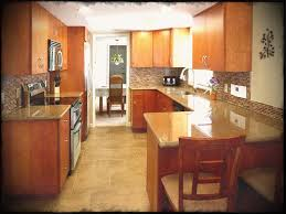 Full Size Of Kitchen Decoration Indian Designs Photo Gallery Tiny Ideas Cabinet Small On A Budget
