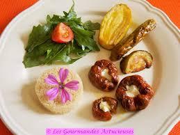cuisiner les poivrons les gourmandes astucieuses cuisine végétarienne bio saine et