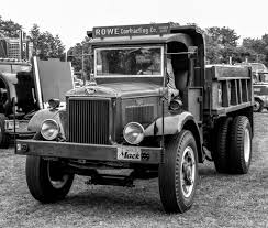 Rowe Contracting's 1937 Mack Dump Truck | Taken At The ATCA … | Flickr R0012160 Rowe Motors 1986 Intertional S2500 Grain Truck Live Tandem Cummins Engine 2015freightlinercascadia Elgin Truck And Trailer Repair Pin By Cierra Cody On Everything Jeep Pinterest Jeeps Markets Served Summit Bodies Bill Rowes Heavy Salvage Tauranga New Zealand Sba1000 Dump Equipment Contractings 1937 Mack Taken At The Atca Flickr Neville Twitter Mv Veteran Httpstcojncbbnsupp Machinery Inc 1951 Chevy 3100 Full Modification Rod Custom Llc 2016 Ford E350 Bucket Boom Houston Texas Youtube