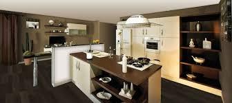 cuisine et salon dans la meme cuisine sejour meme 1 comment peindre un salon salle a