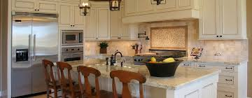 3 Bedroom Houses For Rent In Jackson Tn by Jackson U0026 Medina Tn Homes For Sale Reid Nelson Team