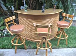 Homecrest Patio Furniture Replacement by A Guide To Buying Vintage Patio Furniture