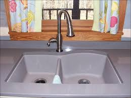 Blanco Sink Protector Stainless Steel by 100 Blanco Kitchen Sinks Granite Composite Undermount Blanco