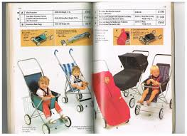 Vintage Mothercare Strollers And Pushchairs From The 1974 Catalogue ... Individuals With Disabilities Have Abilities Joie Explore Hauck Alpha Plus Wooden Height Adjustable Highchair Grey 1914 Kelloggs Toasted Corn Flakes Wbaby In High Chair Cereal At 7 Cozy Spots In Paris To Escape The Winter Cold French As You Like It Six Iconic Designs By Marco Zanusomarco Zanuso Amazoncom Ingenuity Trio 3in1 Bryant Homewares Admerch Piper Baby Michael Sarah June Maginley Ridgedale Looking For Child Items On Village Know Anyone Whos Got One