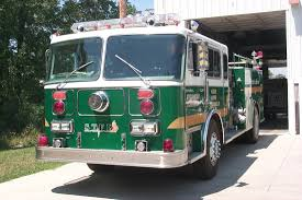 Apparatus Fire Truck Skunk River Restorations Eone Trucks On Twitter Congrats To Melbourne Ky Volunteer Lime Green Fire Trucks Chicagoaafirecom Green Goddess At Redford Infantry Barracks Near Maui County Hi Official Website Photo Gallery Red Firetruck Greengoddessjpg 1260945 Our Journey Continues Pinterest Goddess Army Engine Engines Auxiliary Reserve Bedford Apparatus Galloway Township Department And Equipment Responding Screaming Q2b Air Horns 12016 Youtube Pierce Fire Truck Castle Shannon Green Giant1 50 Scaletoyhabit