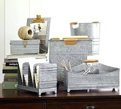 Amazing Rustic Desk Accessories Intended For Impressive Best 25 Ideas On Pinterest Diy