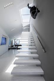 100 Tighe Architecture Monteekarpresidence_240315_08 CONTEMPORIST