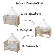 babybetten die top 6 empfehlungen