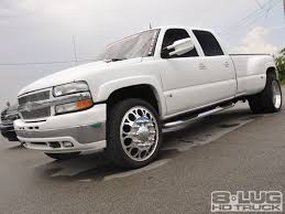2010 Chevy Silverado 3500 Dually, Dually Truck Rims | Trucks ... Lifted King Ranch Ford F350 Super Duty Dually On 225 Alcoa Semi Fuel D513 Dually Throttle 1pc Wheels Matte Black With Milled Aztec Custom 16 Rims Chevy Silverado 1 Ton Truck 3500 Trucks Cleaver Fuel Offroad 195 American Force Dodge Diesel Shelby 1000 Dually Smokes Its Tires Massive Torque Double Trouble 2 Alinum 19 Stanced 6wheel Rides Forgiato Full Blown Front D254 Wheel And Tire Ram 2019 20 Top Upcoming Cars