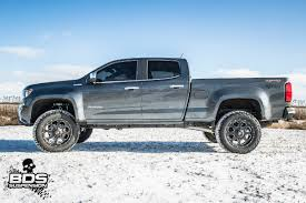Project Diesel Colorado, BDS/Fleece Build, Part 1 | BDS The 2019 Silverados 30liter Duramax Is Chevys First I6 Warrenton Select Diesel Truck Sales Dodge Cummins Ford American Trucks History Pickup Truck In America Cj Pony Parts December 7 2017 Seenkodo Colorado Zr2 Off Road Diesel Diessellerz Home 2018 Chevy 4x4 For Sale In Pauls Valley Ok J1225307 Lifted Used Northwest Making A Case For The 2016 Chevrolet Turbodiesel Carfax Midsize