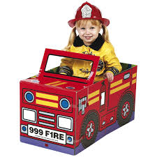 100 How To Draw A Fire Truck For Kids Convertible Book Engine Cars Vehicle
