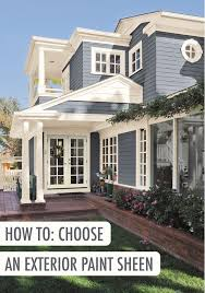 Porch Paint Colors Behr by Best 25 Behr Exterior Paint Colors Ideas On Pinterest Gray