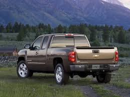 CHEVROLET Silverado 1500 Extended Cab Specs - 2008, 2009, 2010 ... 2010 Chevrolet Silverado 1500 Hybrid Price Photos Reviews Chevrolet Extended Cab Specs 2008 2009 Hd Video Silverado Z71 4x4 Crew Cab For Sale See Lifted Trucks Chevy Pinterest 3500hd Overview Cargurus Review Lifted Silverado Tires Google Search Crew View All Trucks 2500hd Specs News Radka Cars Blog 2500 4dr Lt For Sale In