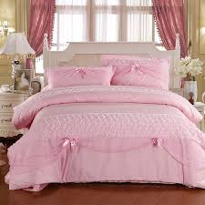 Pink Bedding Sets Queen Ideas Lostcoastshuttle Set Awesome Cheap