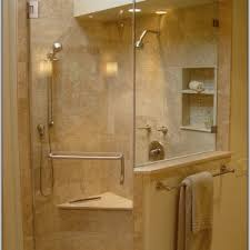 tile ready shower pan 36 x 36 tiles home decorating ideas hash