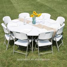 Wholesale Outdoor Event Folding Plastic Party Table | Ava's ... Tables Chairs Party Time Rentals Singapore Transforming By Expand Fniture Fnituremartsg Elenor Ding Set_free Delivery Free Installation Dunk Tank Rental Texas Welcome To Ez2 Jump Simple Design Cheap And For Sale Buy Saleparty Airscheap The 1 Premium Solid Wood Furnishings Brand Used China Factory 6 Feet Folding Heavy Duty Banquet Trestle Table Chairs Most Table Centerpieces Us 7 00 Linen Tablecloth Impressive Where To 2 Kids