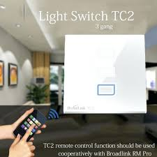 ceiling lights remote ceiling light switch buy wireless