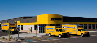 Penski.com - New Coupons Truck Rental Moving Active Store Deals Penske Leasing Wikipedia Truck Promo Code Sale Rentals One Way Actual Coupons Penskie Trucks New Vans Online Sales Cactus Salon Coupons Smithtown 2018 Moving To Kingman How Our Town Becomes Home Daily Miner Luxury Pickup Rental Pladelphia Diesel Dig