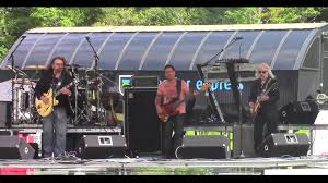 Joey Leone Blues Explosion At Jerkfest 2015 - YouTube Killington First Tracks Ski The Beast Ride Town Uber Blog Killing It In Vt Dad On Run Incident Gun Violence Archive Kissing Bridge Vermont Amy Hedberg Our Homelandd My Us Resort Apres Ding Bars Vacation Calypso In The Country All Options 30 Best Aprsski Spots Around World Photos Cond Nast