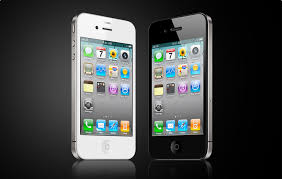 My quest for the new Apple iPhone 4 First weigh in update 6 20