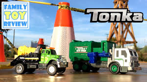 Tonka Trucks For Kids Tonka Diecast Side Arm Garbage Truck Tonka ... Commercial Dumpster Truck Resource Electronic Recycling Garbage Video Playtime For Kids Youtube Elis Bed Unboxing The Street Vehicle Videos For Children By Learn Colors For With Trucks 3d Vehicles Cars Numbers Spiderman Cartoon In L Green Blue Zobic Space Ship Pinterest Learning Names Kids School Bus Dump Tow Dump Truck The City