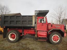 100 Craigslist Ct Trucks Used Dump Ny