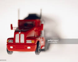 Toy Tanker Truck Stock Photo | Getty Images Peterbilt Truck With Flatbed Trailer And 2 Farm Tractors Diecast The First Two Hess Toy Minis For 2018 Have Been Revealed Rmz City Diecast 164 Man Oil Tanker End 372019 427 Pm Buy Fire Brigade Online In India Kheliya Toys Siku 1331 Scania Milk Shop Toys Instore Online Bruder Mack Granite Vehicle Bta02827 Adventure Force Big Rig Water Walmartcom 1911 Ladder Taylor Made Trucks Hersheys 3dome Tank Car Ex Tgs Fuel Kg Electronic Intertional Model Pullback Action 1950s Buddy L Texaco For Sale Antiquescom Classifieds