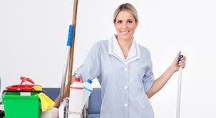 emploi d entretien de bureaux itinéraire propreté les métiers de la propreté itinéraire propreté