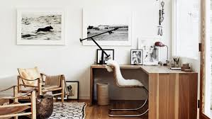 100 Free Interior Design Magazine The Kinfolk Home A Book For Fulfilling Slow Living Yatzer