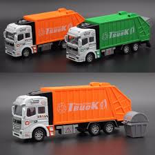 New Large Garbage Truck Toy For Kids Clean Car Sanitation Trash ... First Gear City Of Chicago Front Load Garbage Truck W Bin Flickr Garbage Trucks For Kids Bruder Truck Lego 60118 Fast Lane The Top 15 Coolest Toys For Sale In 2017 And Which Is Toy Trucks Tonka City Chicago Firstgear Toy Childhoodreamer New Large Kids Clean Car Sanitation Trash Collector Action Series Brands Toys Bruin Mini Cstruction Colors Styles Vary Fun Years Diecast Metal Models Cstruction Vehicle Playset Tonka Side Arm