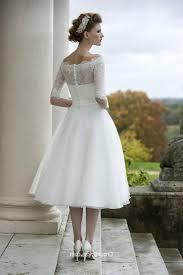Improbable Wedding Scrapbook Including 2017 Cheap Plus Size Wedding
