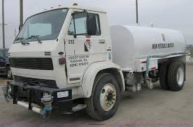 1994 Kenworth K300 Water Truck | Item C5238 | SOLD! December... Fundraiser For Johnny Bryant By Brittany Hunter Powerchair Fell Used Equipment At18 Tutt Could Dez Fit With The Patriots S2596p Co 5 Plank 00 Coal Truck Pristine Empire Sales Hinds Community College Newsroom Contracting Pros For Home Christian Wins Ranger Boat Chevy Truck At Bfl Lake Gaston Regional Ice Cream Mhattan People Crossing Stock Photo Royalty Free Michael 30 Driver A Heatingoil Houston Accident Lawyer Terry Law Firm Mta Bans Hoverboards On Buses Trains And In Stations Ny Staten 2015 Chevrolet 3500 Silverado Flatbed Ar